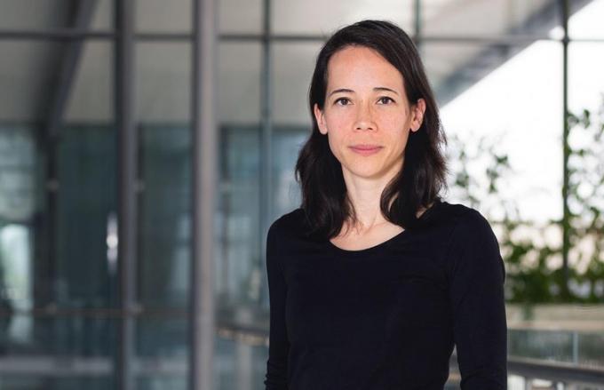 Chân dung bà Aurélia Nguyen - Giám đốc điều hành Chương trình chia sẻ Vắc xin toàn cầu (COVAX)
