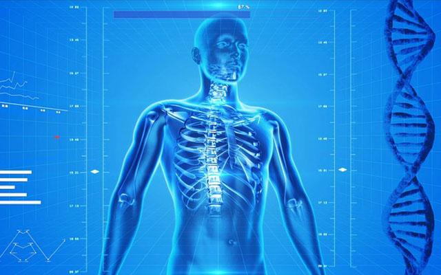 Bệnh viêm thấp khớp có phải là con đường dẫn đến ung thư?