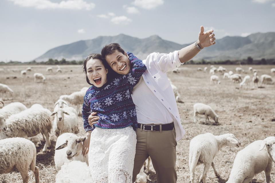 Tử vi tình yêu 12 con giáp 25/7/2019: Thân hờ hững, Tuất thiếu dứt khoát