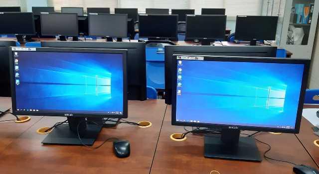 200 bộ máy tính để bàn tạiTrường Đại học Y khoa Phạm Ngọc Thạch mua củachương trìnhmua sắm tài sản Nhà nước 2018 TP.HCM in nhãn