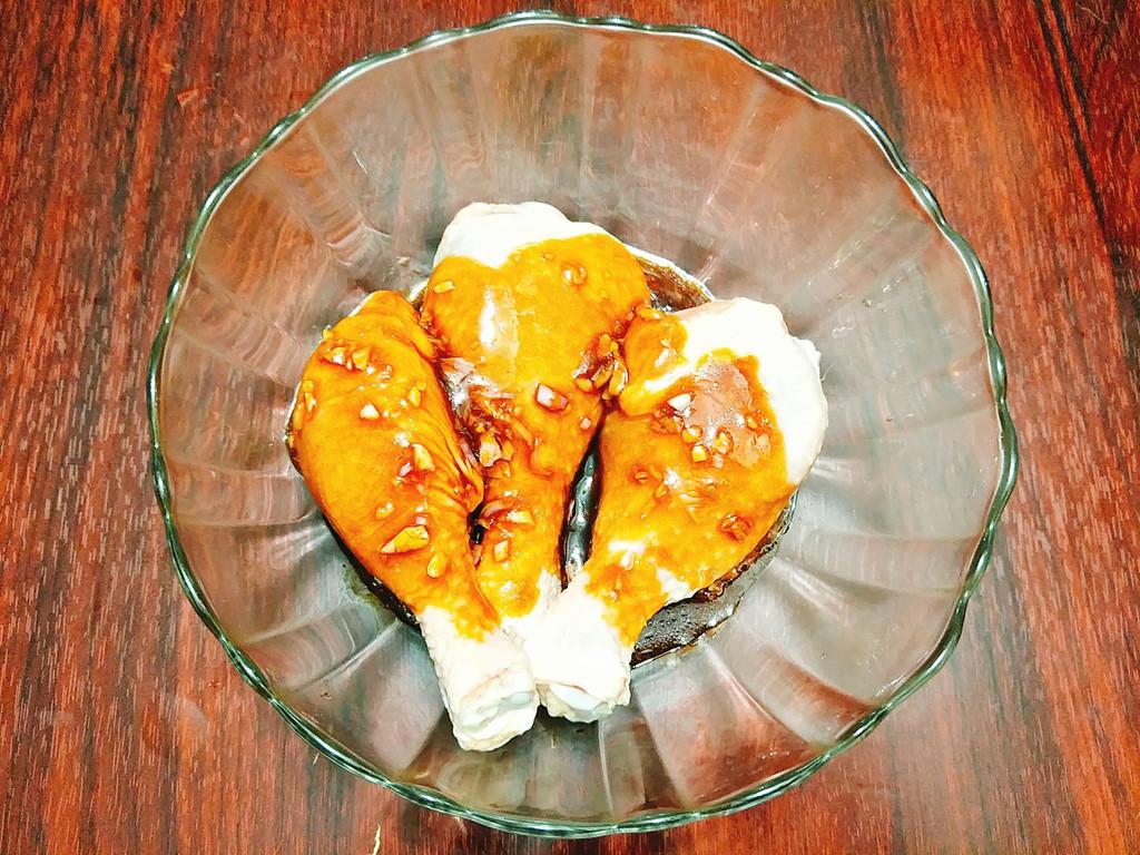 Món ngon mỗi ngày: Cách chế biến món gà nướng mật ong đơn giản mà ngon