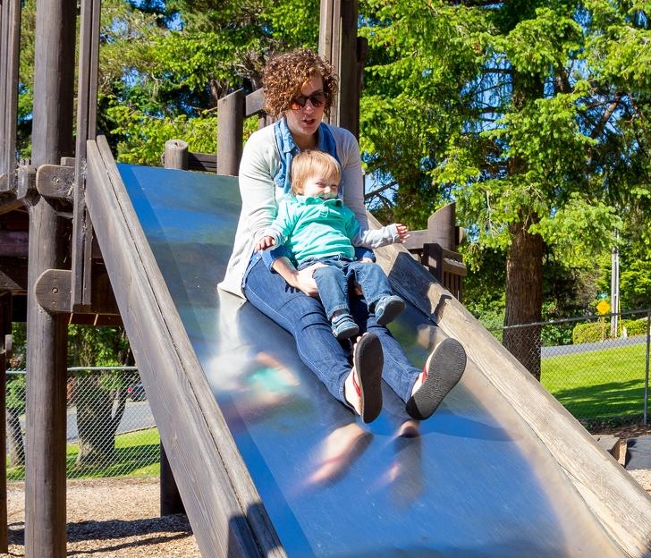 Cha mẹ vô tình đẩy con vào tình huống nguy hiểm khi để con tham gia các hoạt động này