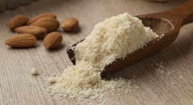 Giảm cân dễ dàng hơn nhờ kết hợp khoa học các loại thực phẩm