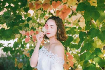 Tử vi 12 cung hoàng đạo 17/7/2019: Song Tử gặp thách thức, Xữ Nữ khá thuận lợi