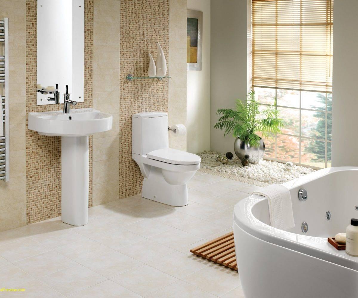 Muốn hạn chế sàn bẩn, mốc thì sau khi tắm bạn hãy mở hết cửa sổ để thoát hơi ẩm.
