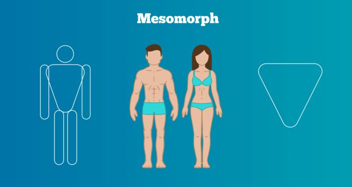 Tập thể dục như thế nào là phù hợp với vóc dáng cơ thể?