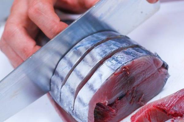 Món ngon mỗi ngày: Cách nấu bún cá ngừ thơm ngon