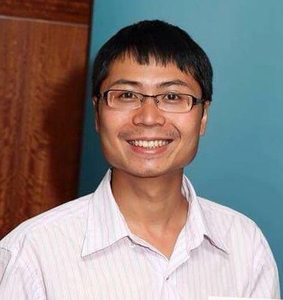 Chuyên gia Chính sách công Nguyễn Quang Đồng.