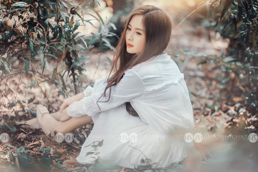Tử vi công việc 12 cung hoàng đạo 26/8/2019: Bạch Dương nên kiên nhẫn, Kim Ngưu tiến triển tích cực.