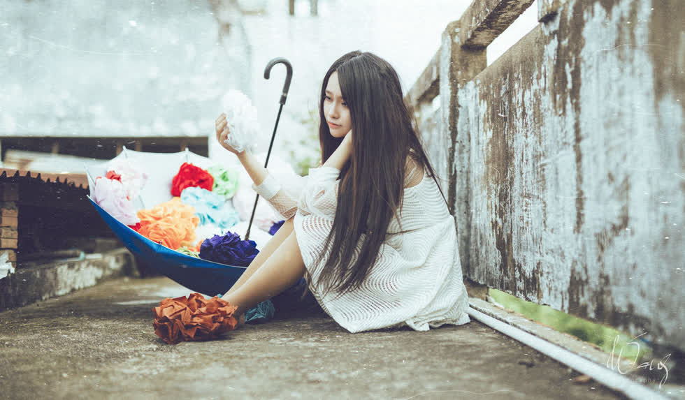 Tử vi tài chính 12 cung hoàng đạo 27/8/2019: Xử Nữ thận trọng, Bọ Cạp chi tiêu thoải mái
