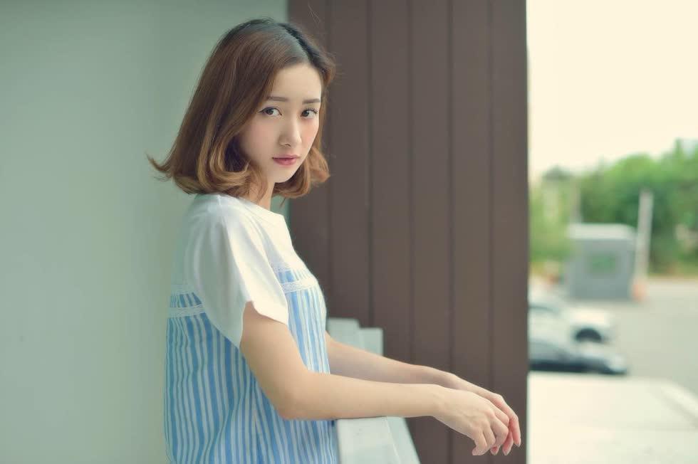 Tử vi 12 cung hoàng đạo 27/8/2019: Kim Ngưu lạc quan, Song Tử áp lực