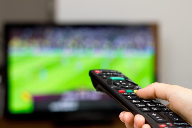 Công bố đối tác truyền hình chính thức cho SEA Games 30 2019