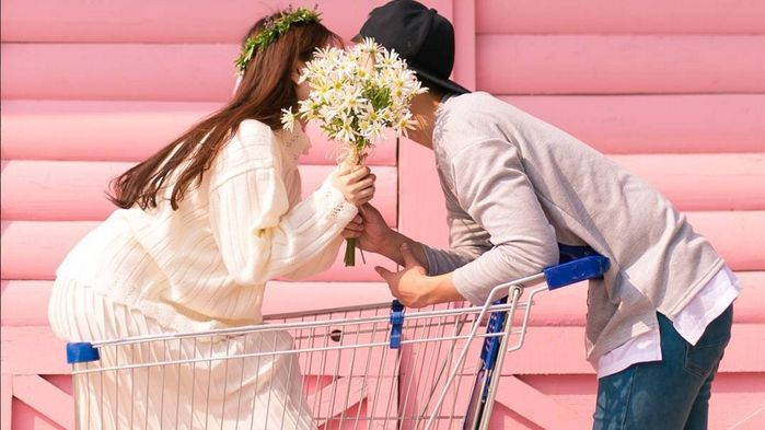Tử vi tình yêu 12 cung hoàng đạo 17/7/2019: Xử Nữ hập chững hẹn hò, Bạch Dương quyến rũ