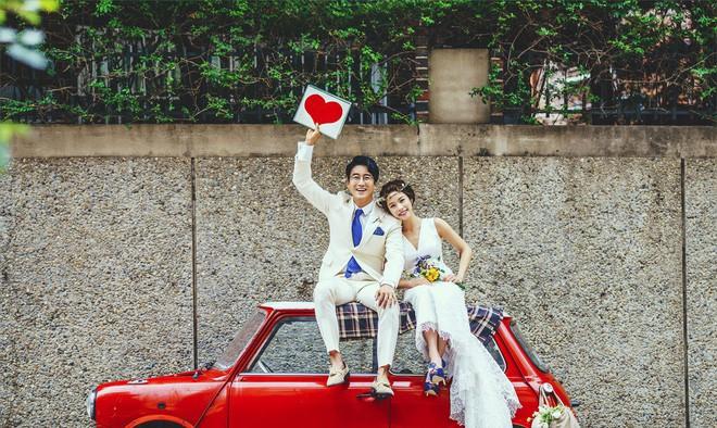 Tử vi tình yêu 12 cung hoàng đạo 26/7/2019: Xử Nữ không còn hi vọng, Ma Kết tìm cảm giác mới mẻ