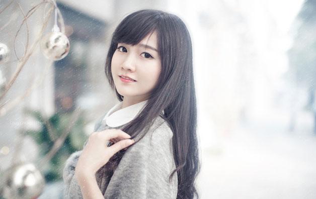 anh-gai-xinh-dep-hot-girl-88