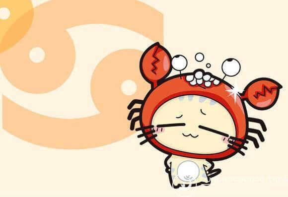 Tử vi công việc ngày 3/12 của 12 cung hoàng đạo: Bạch Dương bận rộn, Sư Tử trên đà phát triển