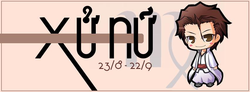 Tử vi tình yêu ngày 7/12 của 12 cung hoàng đạo: Sư Tử nhớ người yêu, Bọ Cạp tăng cường mối quan hệ