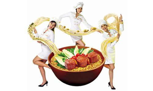 Hình ảnh thịt tôm chỉ mang tính chất minh họa.