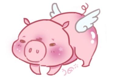 Tử vi tài chính thứ 4 ngày 4/12 của 12 con giáp: Thân nên thận trọng, Dậu không khởi sắc