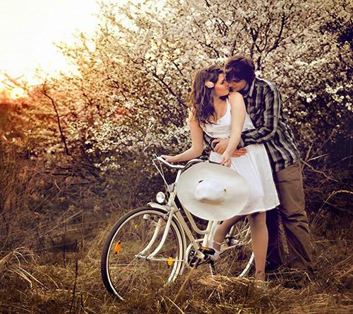 Tử vi tình yêu 12 con giáp thứ 3 ngày 12/11: Dần lãng mạn, Thân khá nóng nảy