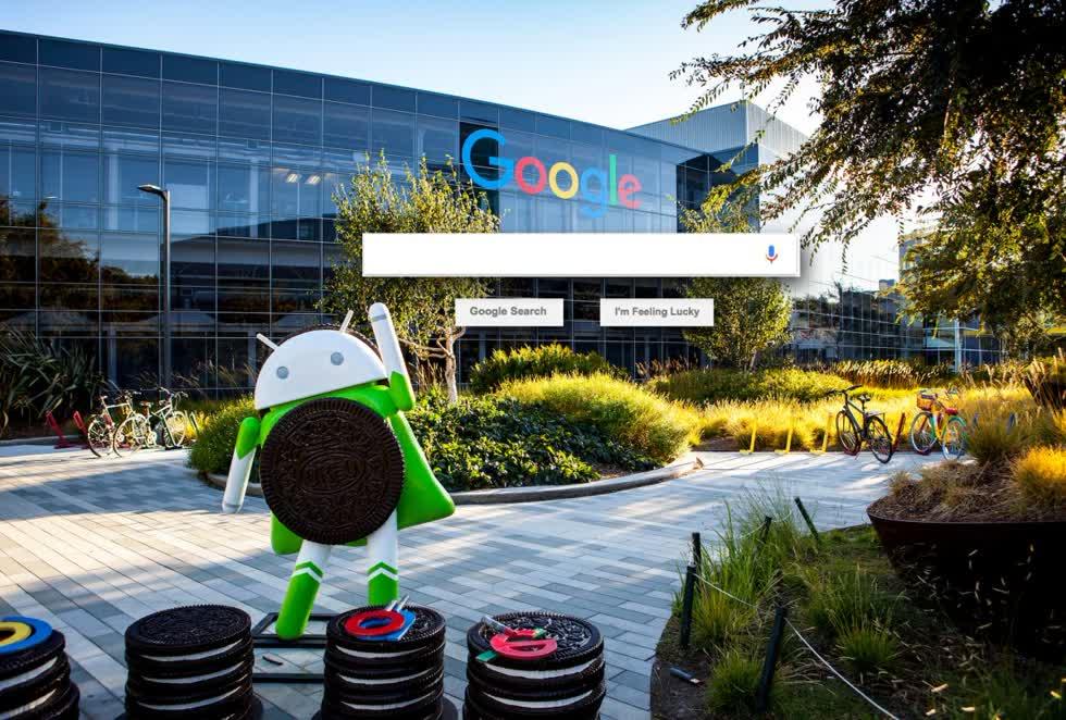 3 nguyên nhân phổ biến khiến bạn không thể có kết quả tìm kiếm tốt nhất từ Google