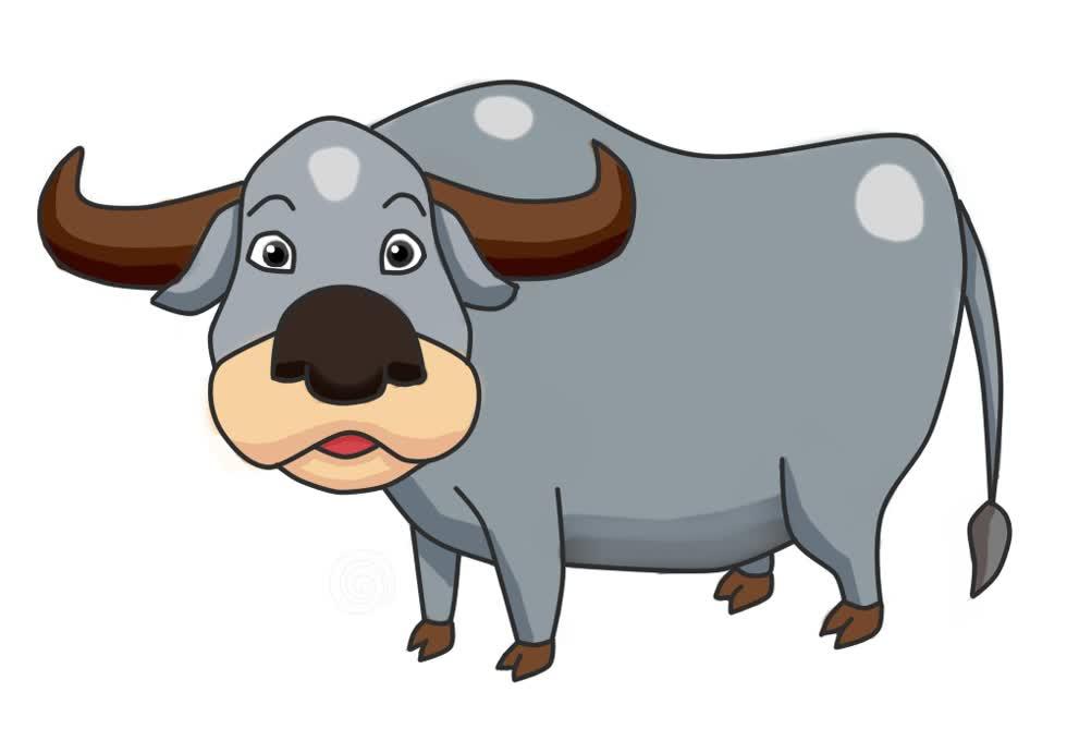 Tử vi tài chính thứ 6 ngày 6/12 của 12 con giáp: Sửu hãy cẩn thận, Dần không nên vội vàng