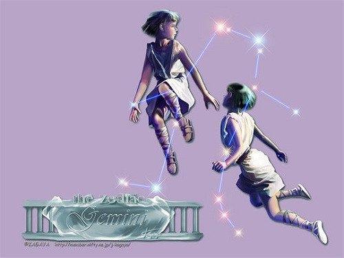 Tử vi công việc thứ 4 ngày 27/11 của 12 cung hoàng đạo: Thiên Bình có lợi thế, Bọ Cạp tạo sự chú ý