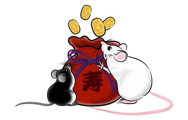 Tử vi tình yêu Chủ nhật ngày 15.12.2019 của 12 con giáp: Mùi bị chỉ trích, Hợi gặp xung đột