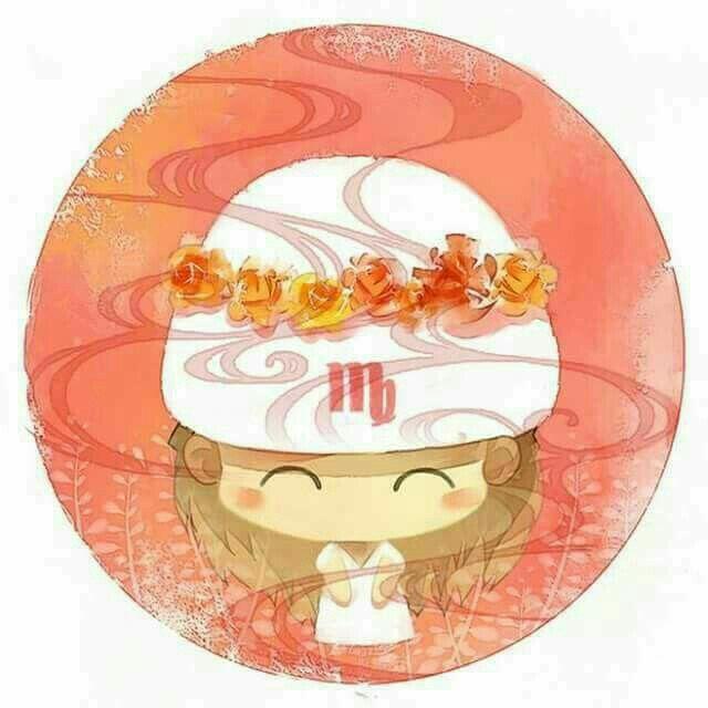 Tử vi tài lộc ngày 28.12.2019 của 12 cung hoàng đạo: Bạch Dương cẩn thận rủi ro, Thiên Bình tránh lãng phí tiền