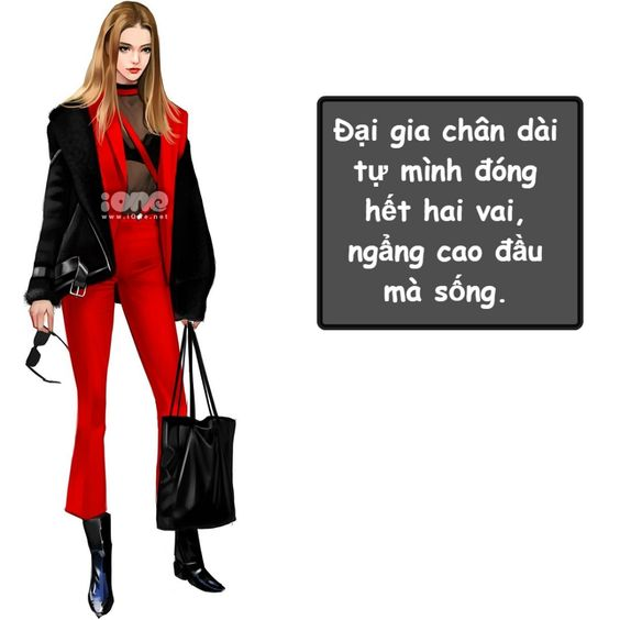 Tử vi sự nghiệp ngày 29.12.2019 của 12 cung hoàng đạo: Song Tử nên tập trung hơn, Thiên Bình gặp trở ngại