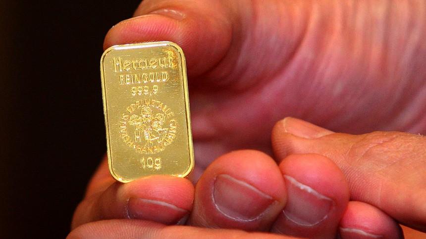 Vàng SJC quay đầu giảm 80.000 đồng/lượng