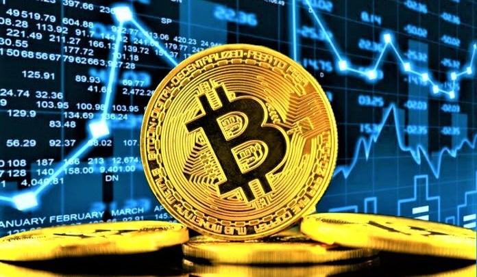 Bitcoin luôn biến động và thay đổi vì thế rủi ro sụp đổ là hoàn toàn có thể. Ảnh: Blockpublisher.