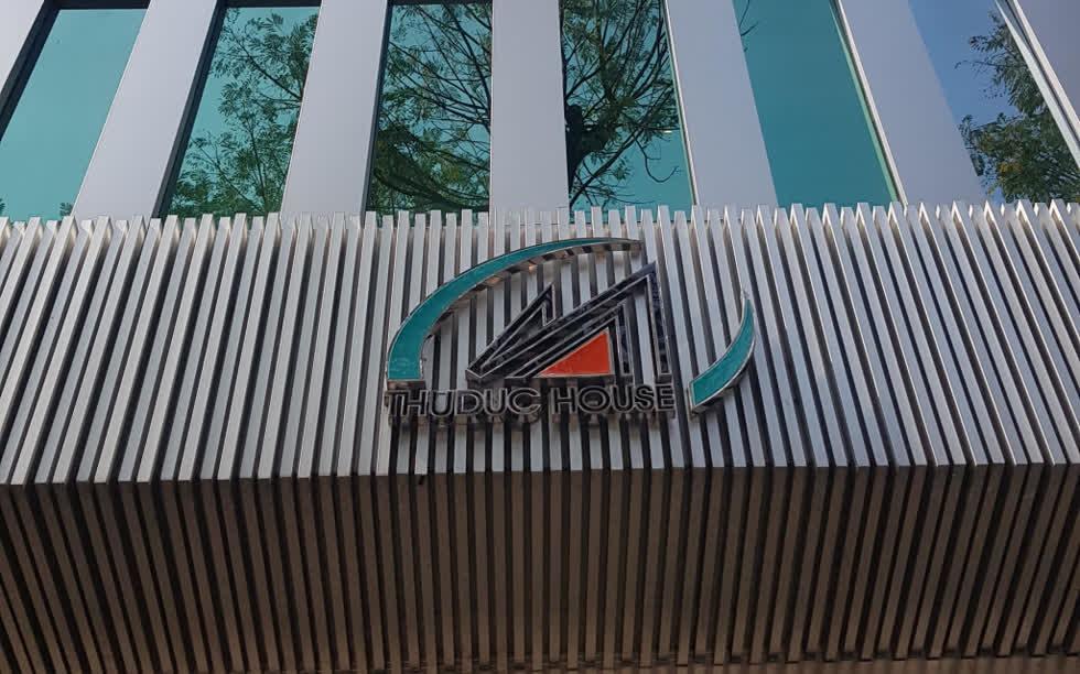 Thuduc House cho biết đang tiến hành các thủ tục khiếu nại khởi kiện các quyết định của ngành thuế để làm sáng tỏ mọi chuyện. Ảnh: TDH