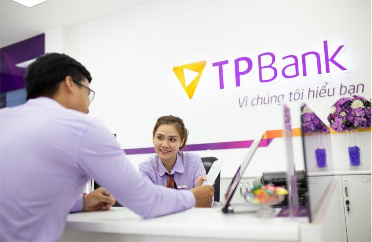 TPBank chi 3000 tỷ đồng và giảm lãi suất từ 1% - 1,5% hỗ trợ doanh nghiệp bị ảnh hưởng dịch corona.