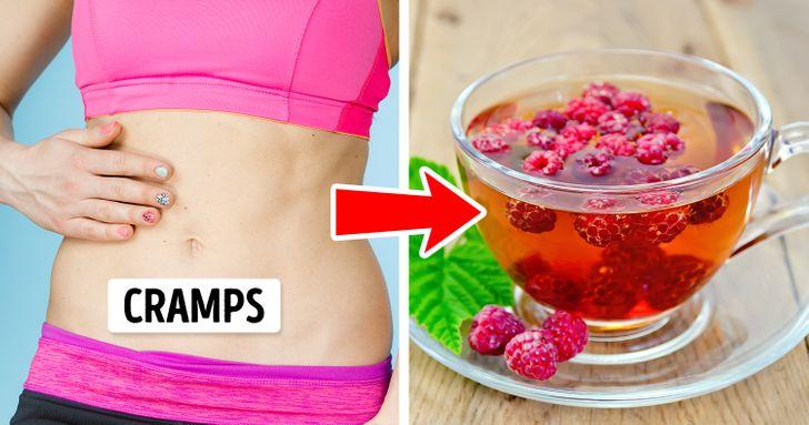 8 loại thực phẩm và đồ uống tốt cho sức khỏe phụ nữ