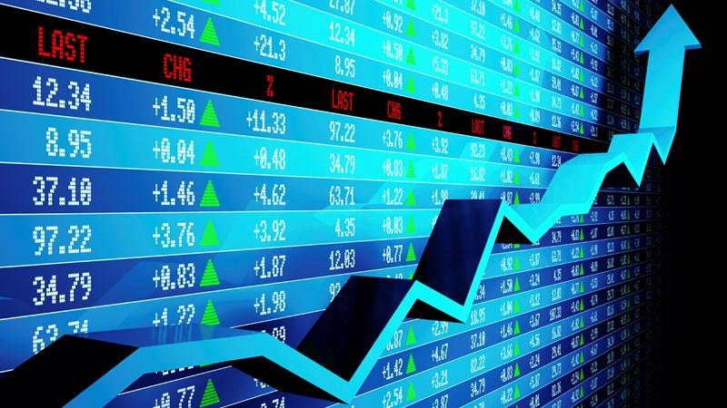 Thị trường chứng khoán vẫn duy trì hoạt động ổn định và phục hồi ấn tượng giữa đại dịch COVID-19.