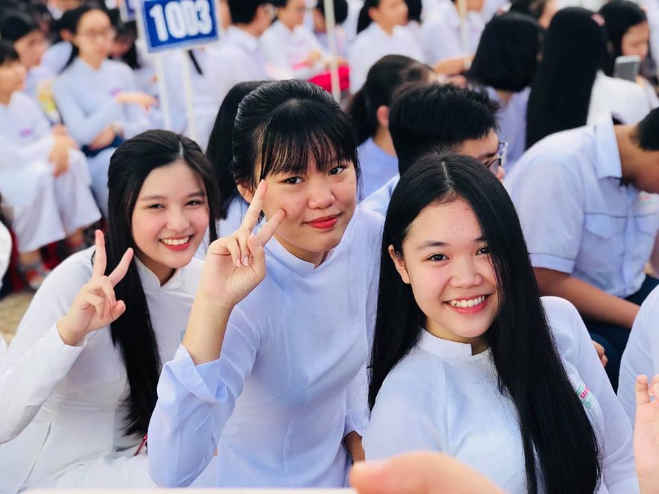 Học sinh ở TP.HCM tiếp tục nghỉ đến ngày 15/3.