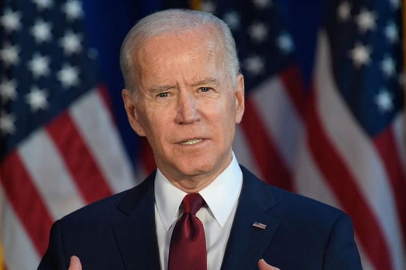 TT đắc cử Joe Biden chưa sẵn sàng thiết lập mối quan hệ Mỹ - Trung. Ảnh: AFP.