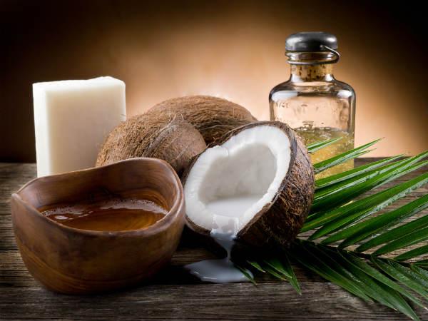 7 biện pháp khắc phục da tay bị khô tại nhà