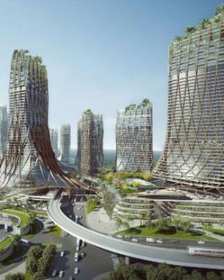 So với thời của người cha, rõ ràngCountry Garden Holdings trong tayYang Huiyan có sự thăng tiến rõ rệt.