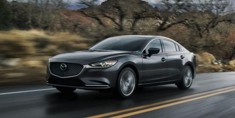 Mazda6.