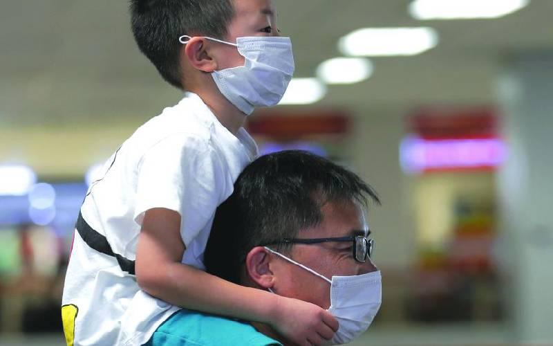Trung Quốc đã thành công trong việc chiến thắng dịch bệnh COVID-19.