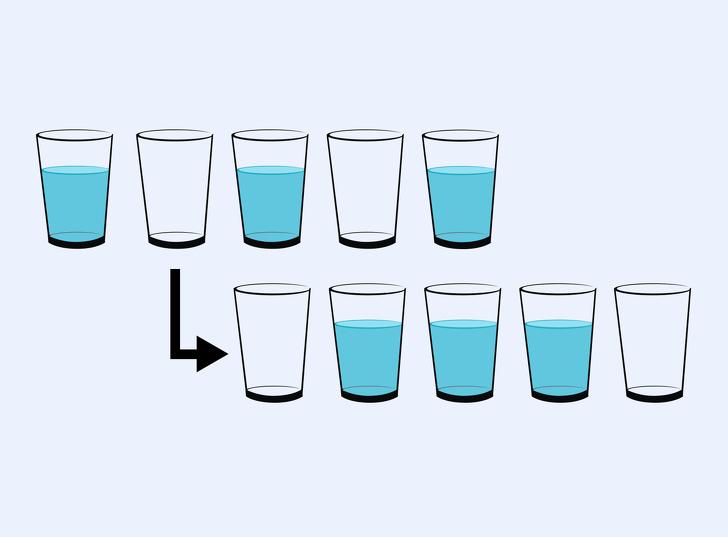 Nếu chưa có đáp án, bạn có thể xem đáp án bằng cách click vào ảnh.