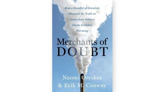 10 cuốn sách hay tỷ phú Elon Musk khuyên đọc
