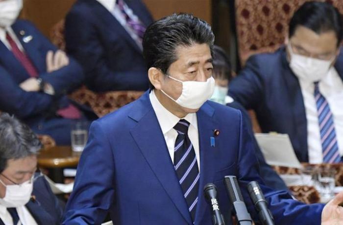 Nhật Bản đã đưa ra gói 2,2 tỷ USD nhằm hỗ trợ các doanh nghiệp quay về sản xuất trong nước hoặc chuyển sang các quốc gia Đông Nam Á.