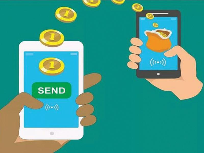 Đề án Mobile Money được Ngân hàng Nhà nước trình lên Thủ tướng hoạt động như thế nào?