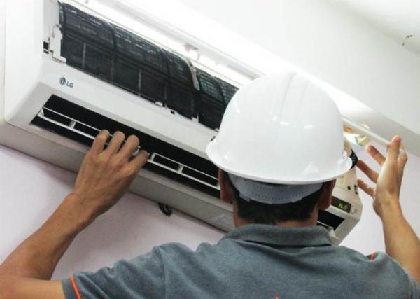 9 tuyệt chiêu giúp bạn tiết kiệm điện khi sử dụng máy lạnh