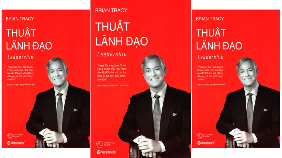 7 cuốn sách về kỹ năng đàm phán trong kinh doanh