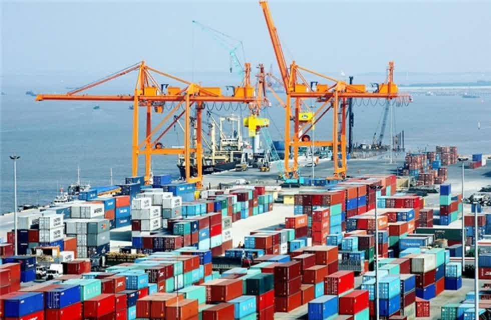 Hiệp định Đối tác Kinh tế toàn diện khu vực RCEPlà hiệp định đầu tiên bao gồm cả Nhật Bản, Hàn Quốc và Trung Quốc. Ảnh minh họa: HQ