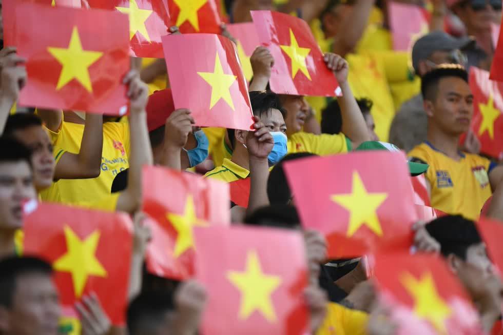 Báo Canada: Việt Nam đặt ra tiêu chuẩn cho cuộc chiến chống dịch COVID-19